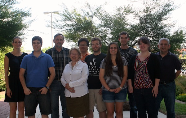 OldThird-lab-group-photo