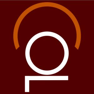 Colisten Icon